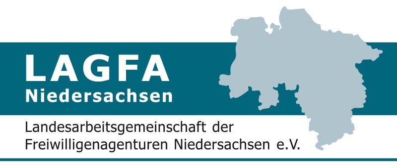 Tagung   LAGFA Niedersachsen
